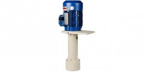 Серия CS15` производительность до 70 л/мин