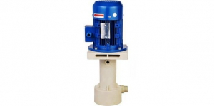 Серия TP` производительность до 320 л/мин