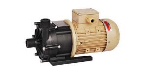 Серия CX` производительность до 110 л/мин