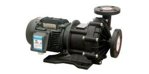 Серия CX` производительность до 800 л/мин