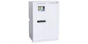 Анализатор хроматов  Liquiline System CA80CR