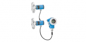 Преобразователь давления измерительный Deltabar FMD71