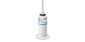 Бесконтактный  радарный уровнемер Micropilot FMR20
