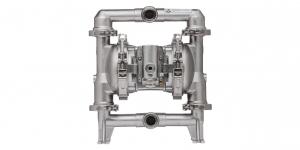 Мембранный насос модель SD10S-CSS-SXX-A
